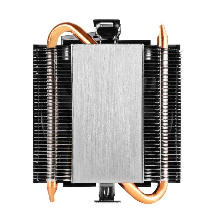SilverStone SST-KR01