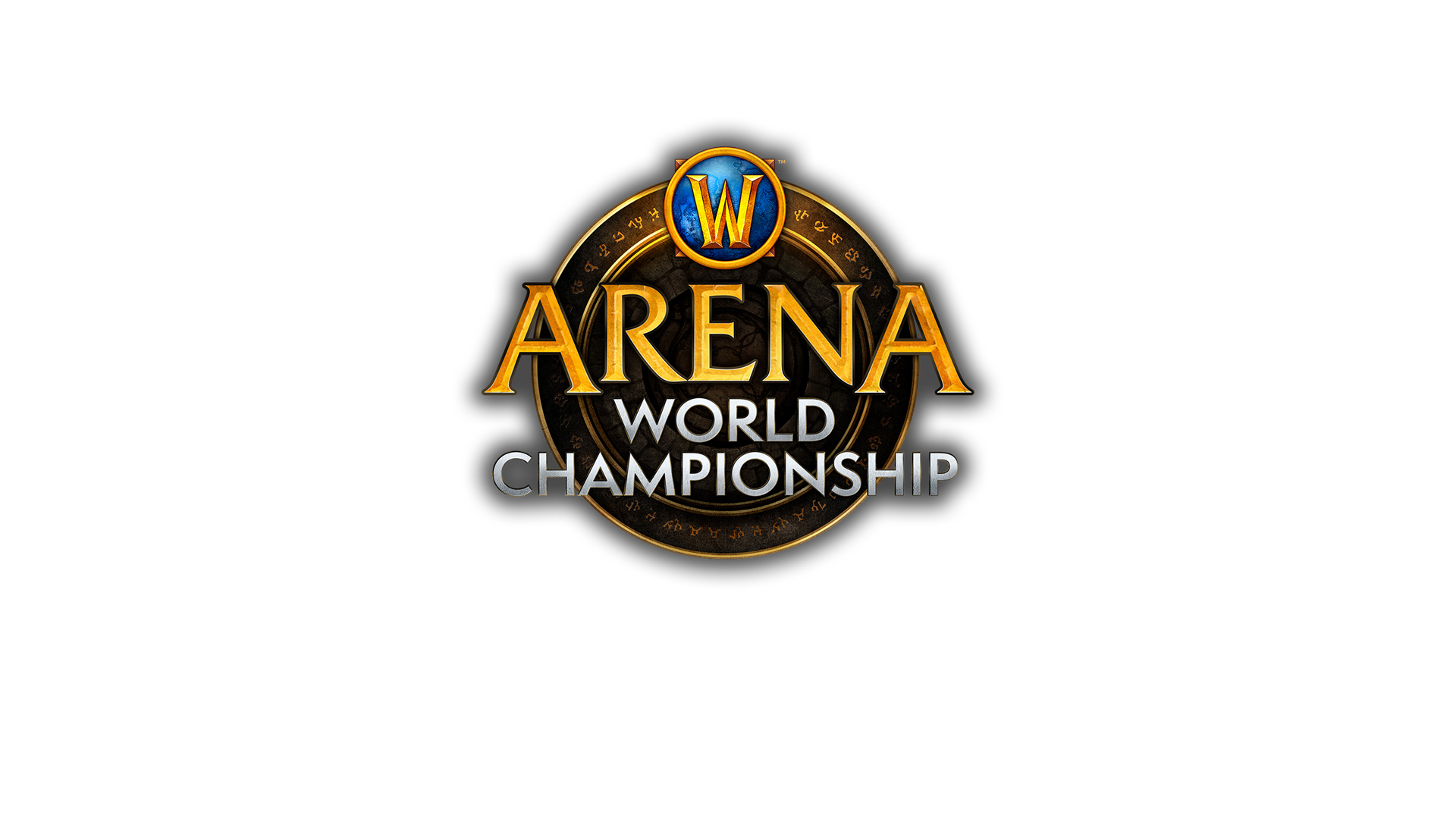 World of Warcraft Arena World Championship