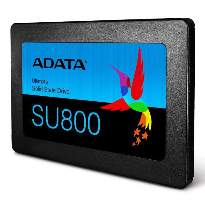 ADATA SU800 2TB