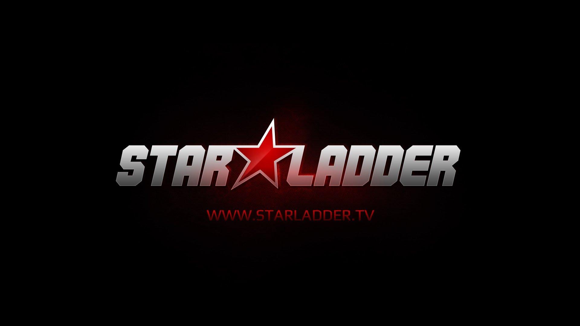StarLadder i-League