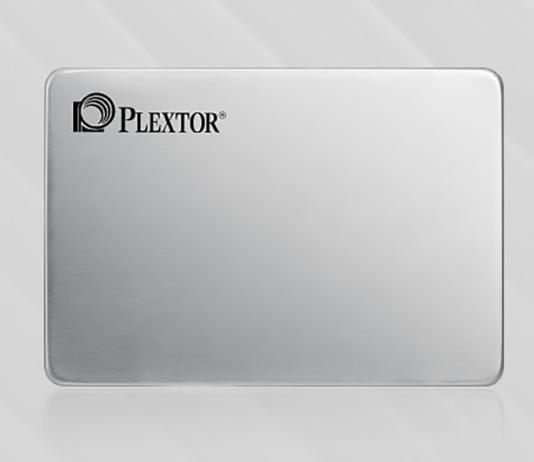Plextor M8VC 512 GB