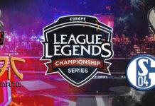 EU LCS 2018 Summer Split - półfinały