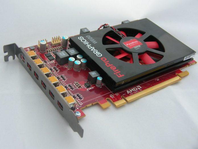 Składamy komputer ITX - Wstęp: o co w tym wszystkim chodzi? 9