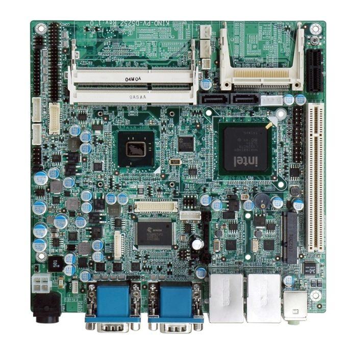 Składamy komputer ITX - Wstęp: o co w tym wszystkim chodzi? 4