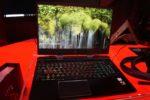Laptop OMEN 15
