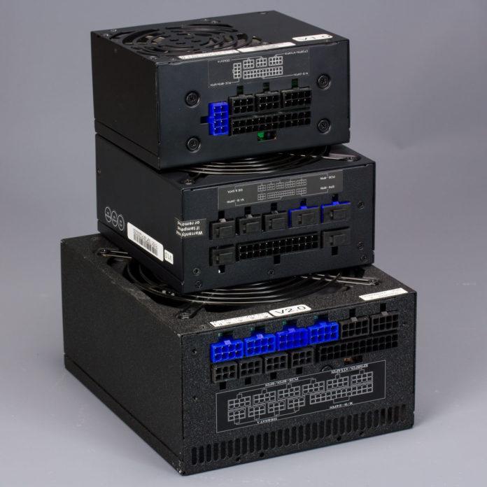 Składamy komputer ITX - Wstęp: o co w tym wszystkim chodzi? 16