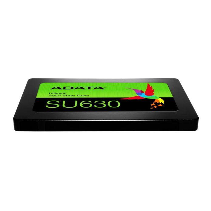 ADATA Ultimate SU630