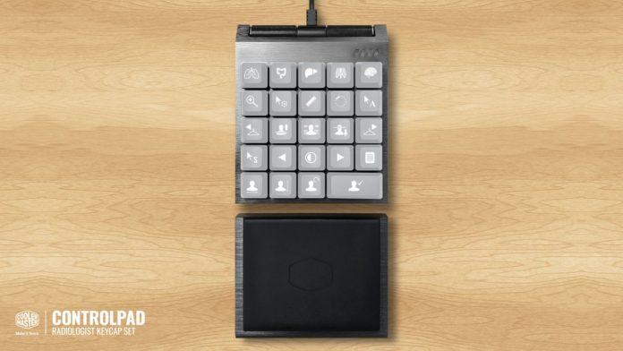 ControlPad