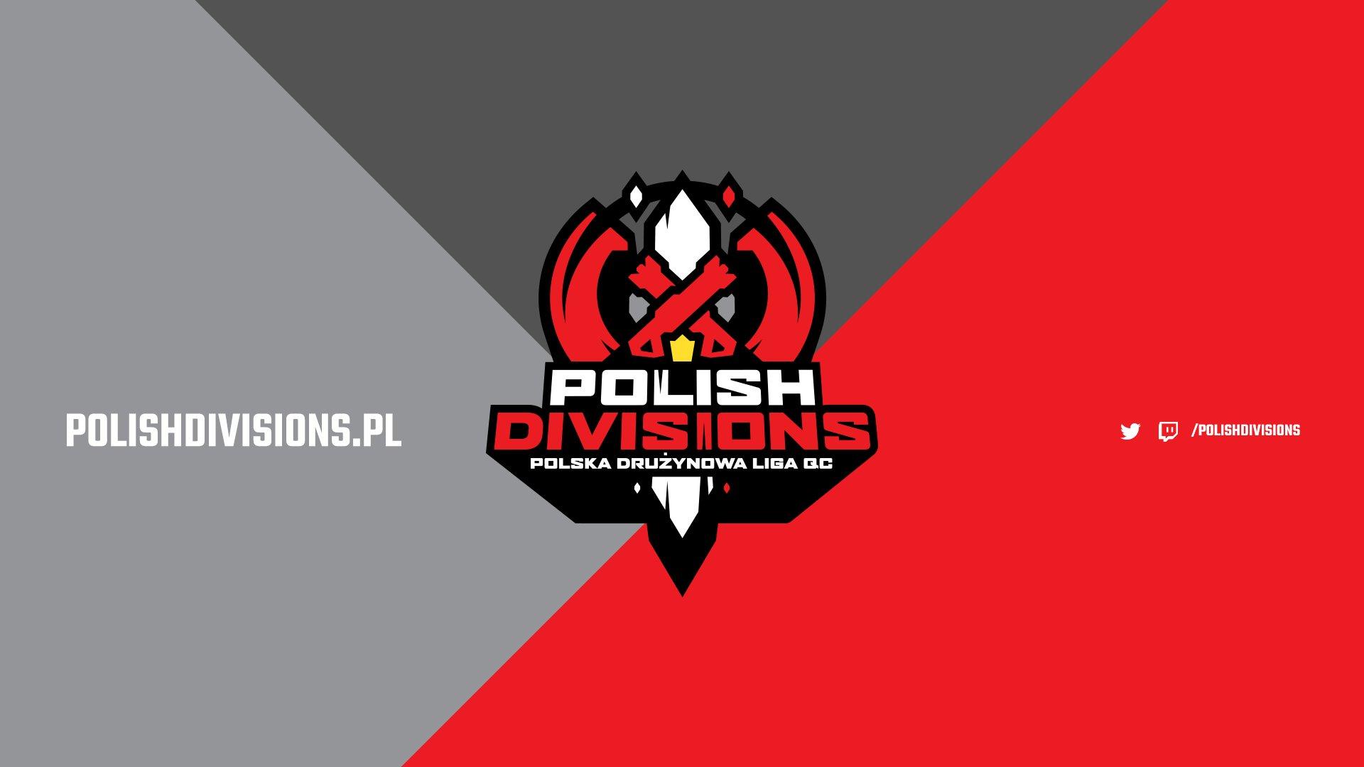 Polish Divisions