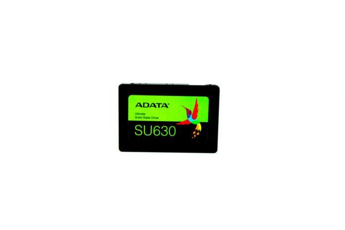 ADATA SU630 480 GB
