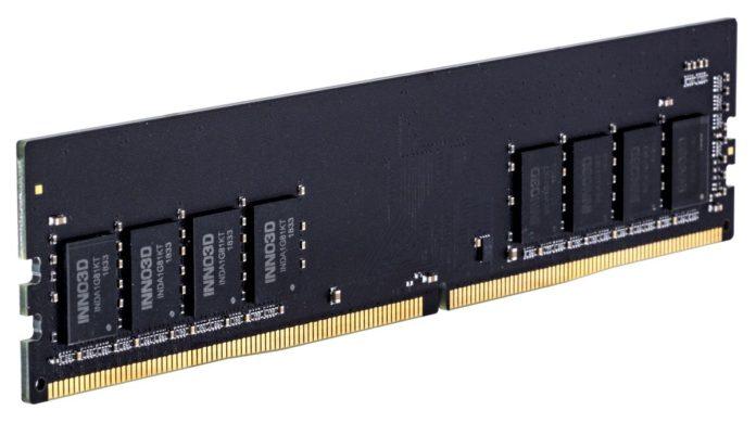 INNO3D DDR4
