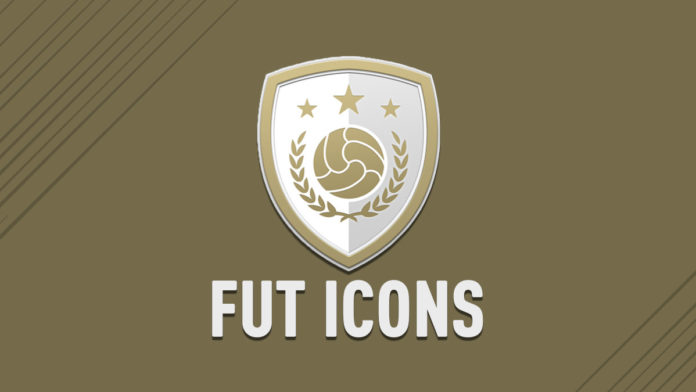 fifa 18 fut icons