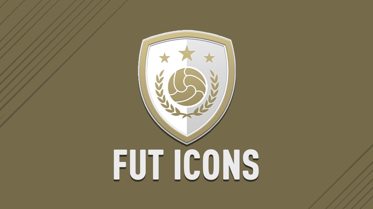 Nowe WBS o kartę Ikony w FIFA 19 6