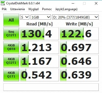 OMEN 17 hardware info