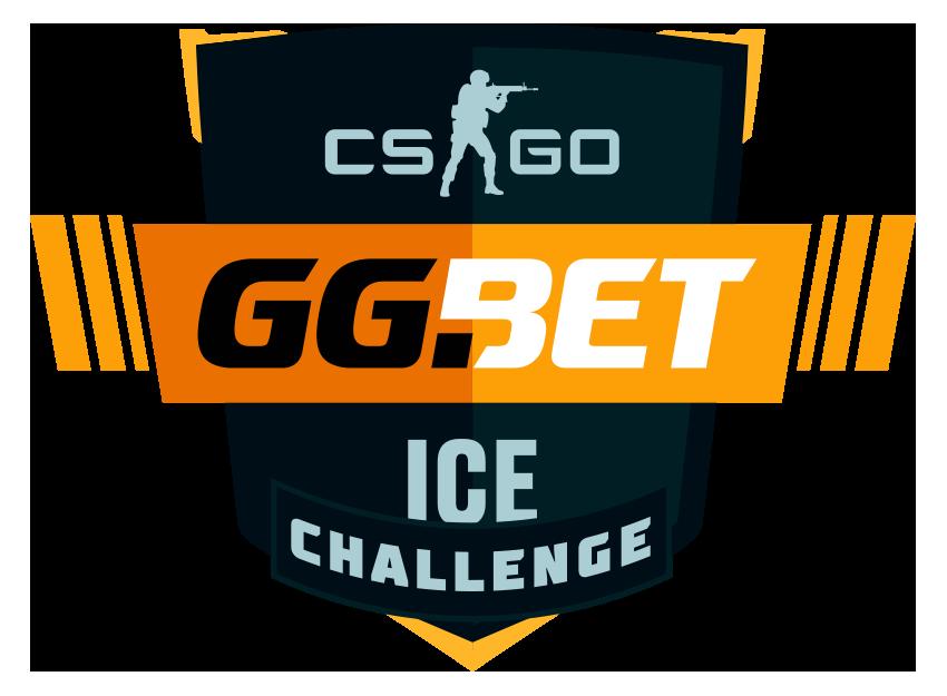 Rozpoczynamy turniej w Londynie. ICE Challenge 1