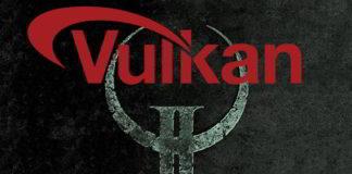 vkQuake2