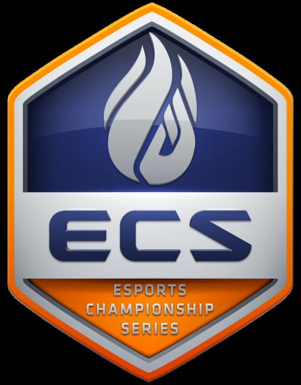 Rozpoczynamy Esports Championship Series Season 7. Virtus.pro zagra z FaZe Clan 1