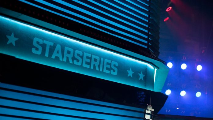 starladder i league starseries season 7