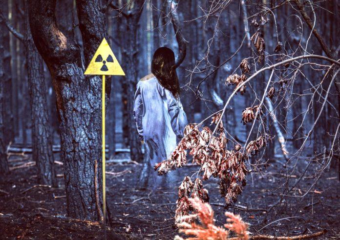 Chernobylite ufundowane na Kickstarterze za ponad 200 tys. dolarów 7