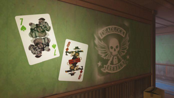 Overwatch - świętowanie 3 rocznicy gry w wykonaniu Blizzarda 7