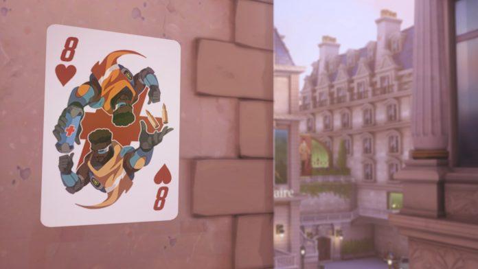 Overwatch - świętowanie 3 rocznicy gry w wykonaniu Blizzarda 11