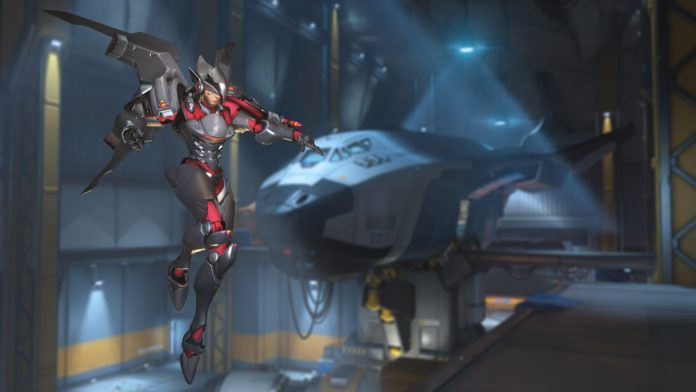 Overwatch - świętowanie 3 rocznicy gry w wykonaniu Blizzarda 12