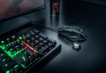 Trust Gaming GXT 165 Celox