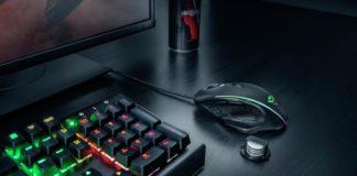 Trust Gaming GXT 165 Celox