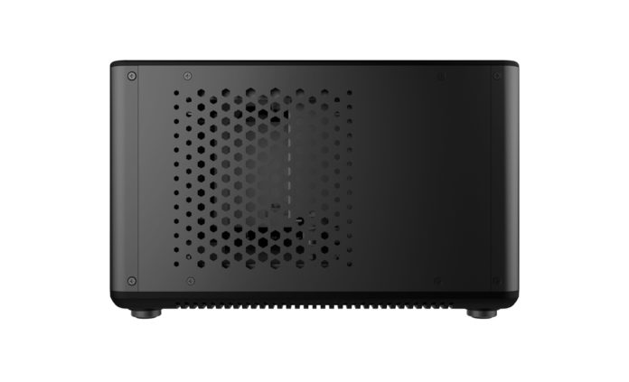 ZBOX QX3P5000