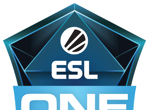 ESL One: Cologne 2020 22