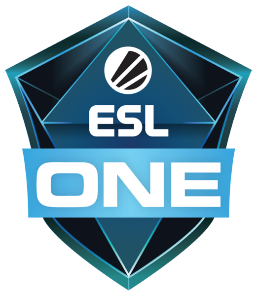 ESL One Cologne 2019 - historia turniejów 1