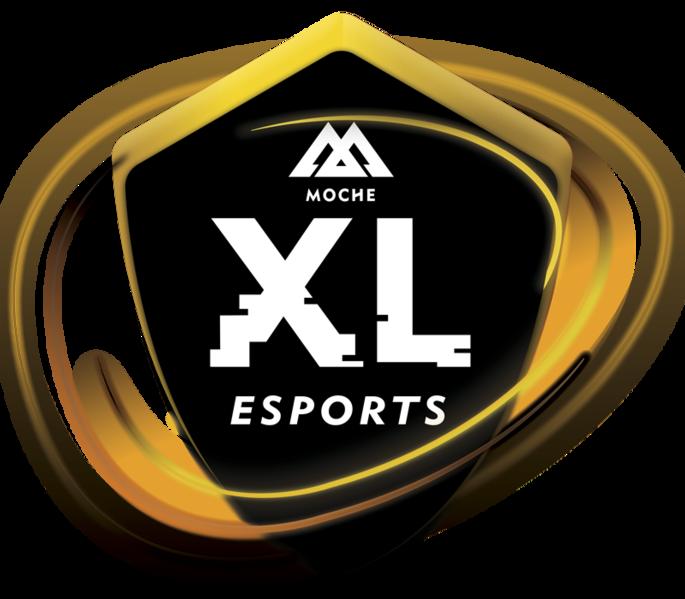 Virtus.pro zagra na turnieju Moche XL Esports 2019 1