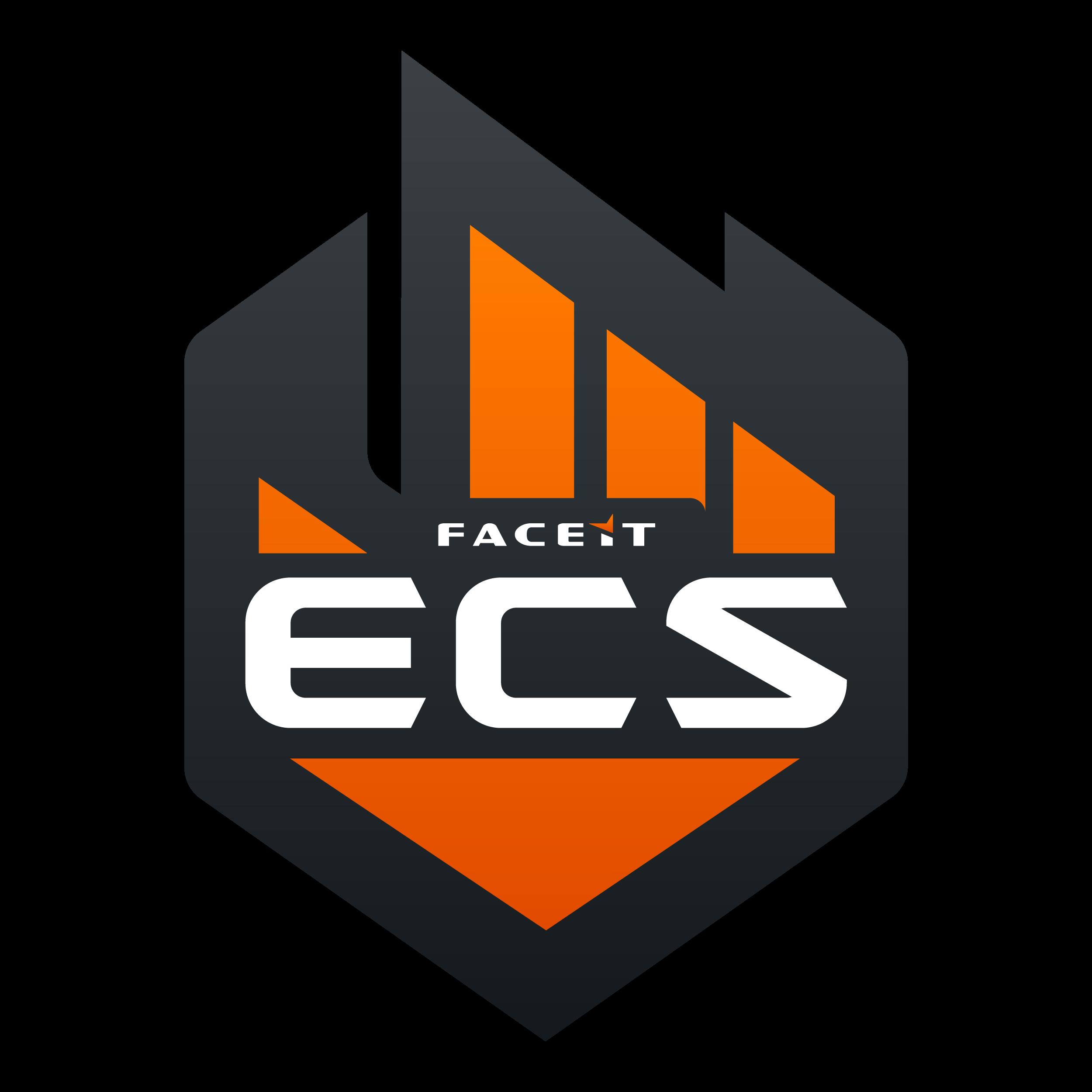 ECS Season 7: Podsumowanie pierwszego dnia. Duża niespodzianka na początek turnieju. 1