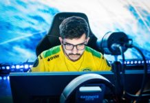 Marcelo Coldzera David