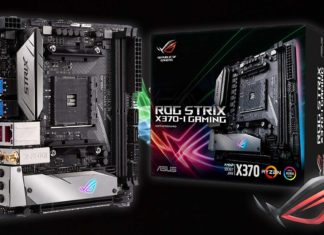 ASUS-ROG-STRIX-X370-I-GAMING