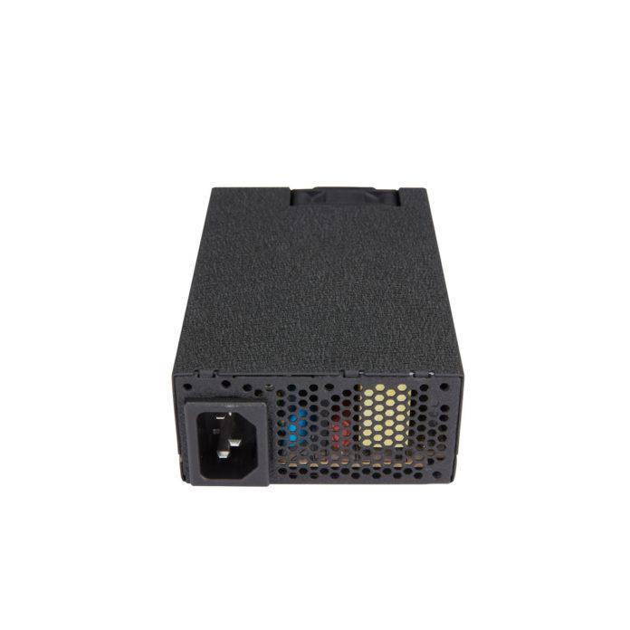 FSP FlexGURU - malutkie modularne zasilacze Flex ATX 1