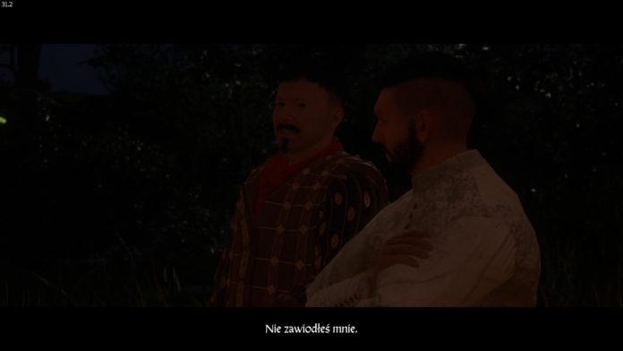 Kingdom Come: Deliverance, czyli jak Henryk zostaje szlachcicem 3