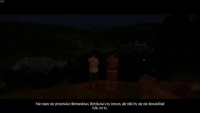 Kingdom Come: Deliverance, czyli jak Henryk zostaje szlachcicem 4