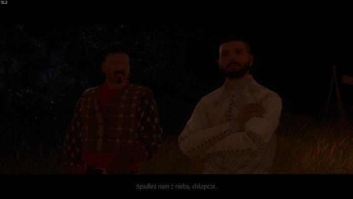 Kingdom Come: Deliverance, czyli jak Henryk zostaje szlachcicem 5