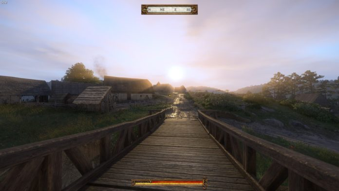 Kingdom Come: Deliverance do pobrania za darmo w Epic Games Store 6