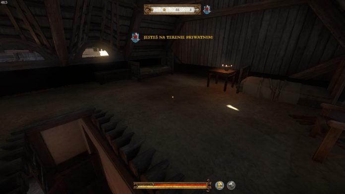 Kingdom Come: Deliverance, czyli jak Henryk zostaje szlachcicem 37