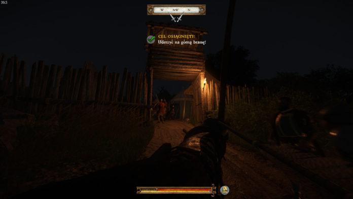 Kingdom Come: Deliverance, czyli jak Henryk zostaje szlachcicem 21