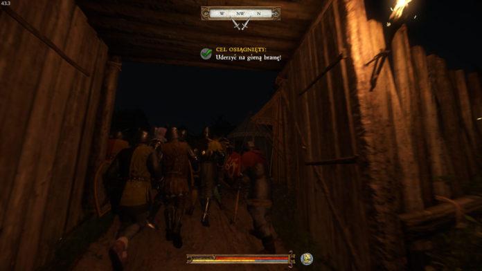 Kingdom Come: Deliverance, czyli jak Henryk zostaje szlachcicem 22