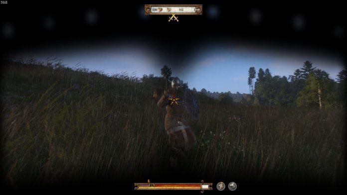 Kingdom Come: Deliverance, czyli jak Henryk zostaje szlachcicem 10