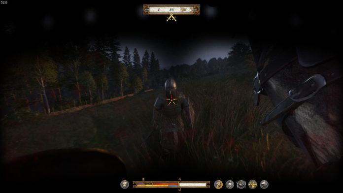 Kingdom Come: Deliverance, czyli jak Henryk zostaje szlachcicem 11