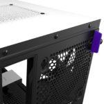 NZXT H210 - odświeżone obudowy mini-ITX z serii H 12