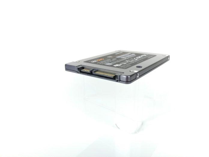 Samsung 860 QVO 1 TB