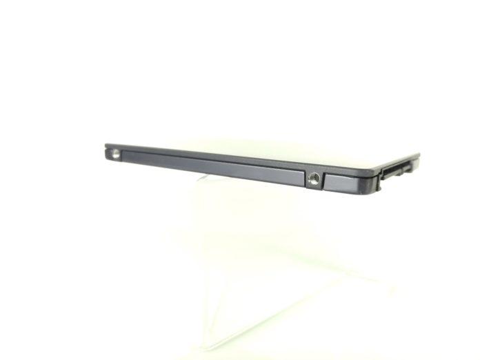 Samsung 860 QVO 1 TB - testy dysku SSD na pamięciach QLC 5