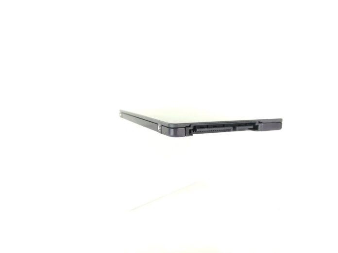 Samsung 860 QVO 1 TB - testy dysku SSD na pamięciach QLC 4