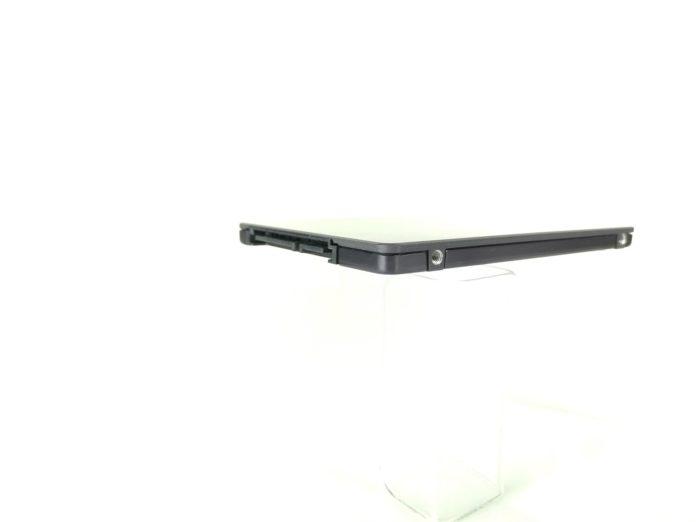 Samsung 860 QVO 1 TB - testy dysku SSD na pamięciach QLC 2